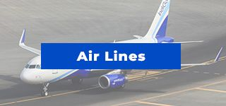 air-lines-mineral-water-suppliers