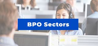 bpo-sectors-mineral-water-suppliers