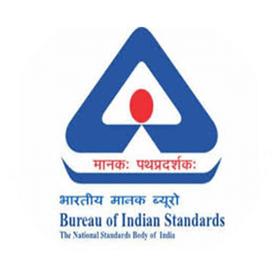 bureau-of-Indian-standards-( bis )