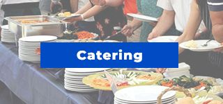 catering-mineral-water-suppliers