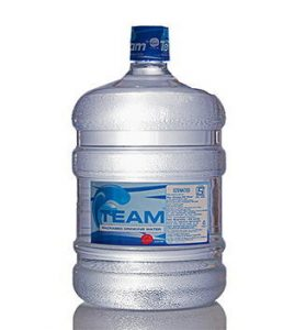 corporate-packaged-drinking-water-supplier