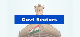 govt-sectors-mineral-water-suppliers