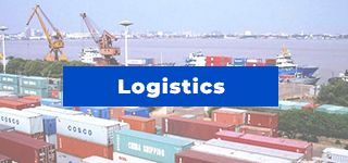 logistics-mineral-water-suppliers