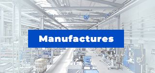 manufactures-mineral-water-suppliers