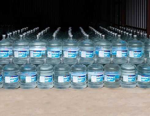 mineral-water-20-litre-dealer-in-chennai