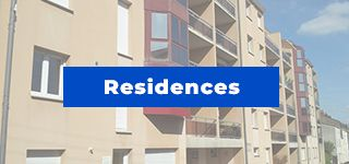 residences-mineral-water-suppliers